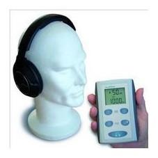 Audiomètre portatif...