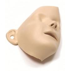 6 Masques visage junior...