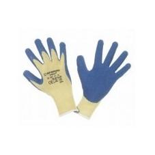 Paire de gants kevlarlatex...