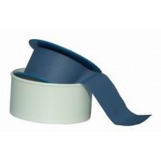 Sparadrap plastique bleu...