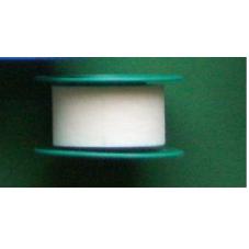 Microporeux 9.14m x 2.5cm...