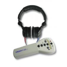 Audiomètre K10 modèle...