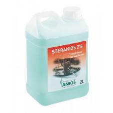 Steranios 2% 5l Référence :...