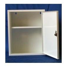 Petite armoire métal 1...